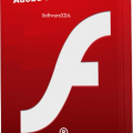 Adobe Flash Player Latest Version [All Browser]