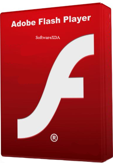 latest version of adobe flash