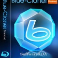 lue-Cloner Diamond 6.80 Build 731