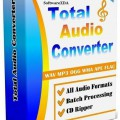 CoolUtils Total Audio Converter 5.2.150