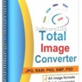 CoolUtils Total Image Converter Latest Version