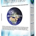 EarthView 5.5.24