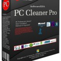 PC Cleaner Pro 14.0.16.10.20