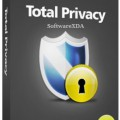Pointstone Total Privacy v.6.53.370