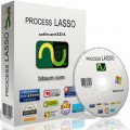 Process Lasso v.8.9.0.0 + Protable
