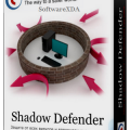 Shadow Defender Latest Version