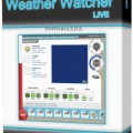 Weather Watcher Live Latest Version