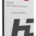 Xilisoft HD Video Converter Latest Version