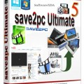 Save2pc Ultimate Latest Version