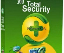 360 Total Security Latest Version