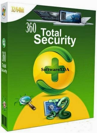 360 Internet Security Essential