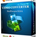 Any Video Converter Ultimate 6.0.6 + Portable