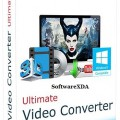 AnyMP4 Video Converter Ultimate 7.0.38 Portable