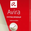 Avira System Speedup Latest Version