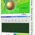 CCProxy Latest Version