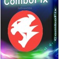 ComboFix Latest Version