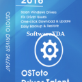 Driver Talent Pro 6.4.47.146 + Portable