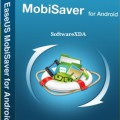 EaseUS MobiSaver for Android 5.0