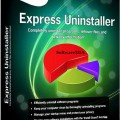 Express Uninstaller Latest Version