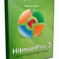 HitmanPro Latest Version