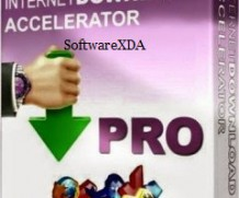 Internet Download Accelerator Pro Latest Version