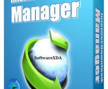 Internet Download Manager 6.27.2 Re-Pack