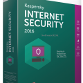 Kaspersky Internet Security 2017 v17.0.0.611.0.184.0