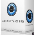 Luxion Keyshot Enterprise Latest Version