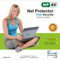 NPAV Net Protector Latest Version