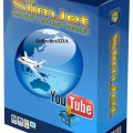 Slimjet Latest Version