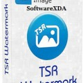 TSR Watermark Image Pro Latest Version