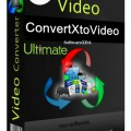 VSO Convert XtoVideo Ultimate Latest Version