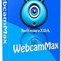 WebcamMax Latest Version