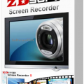 ZD Soft Screen Recorder 10.0