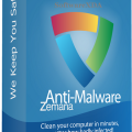Zemana AntiMalware Premium Latest Version