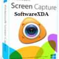 4Videosoft Screen Capture v.1.0.16