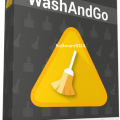 Abelssoft WasAndGo Latest Version