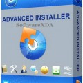 Advanced Installer 13.4 Build 74004