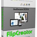 Alive Software FlipCreator Latest Version