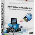 Any Video Converter Pro 6.0.6 + Portable