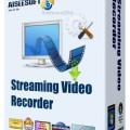 Apowersoft Streaming Video Recorder 6.0.8