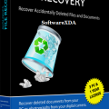 Auslogics File Recovery Latest Version