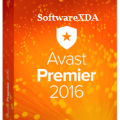 Avast Premier 2016 Latest Version