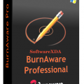 BurnAware Professional 9.7
