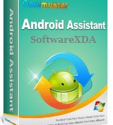 Coolmuster Android Assistant 2.4.222