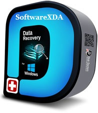 Doctor Folder Data Recovery Services