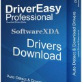 Driver Easy Pro Latest Version