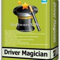 Driver Magician Lite Latest Version