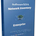 EMCO Network Inventory Enterprise Latest Version