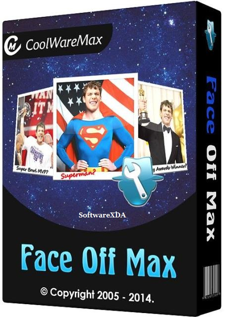Face Off Max